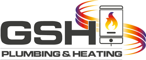 GSH Gas, Plumbing and Heating Aylesbury