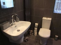 complete-family-bathroom-installation-Aylesbury-Bucks-2