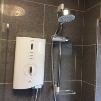 complete-family-bathroom-installation-Aylesbury-Bucks-5