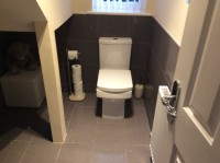 downstairs-cloakroom-installation-Aylesbury-Bucks-1